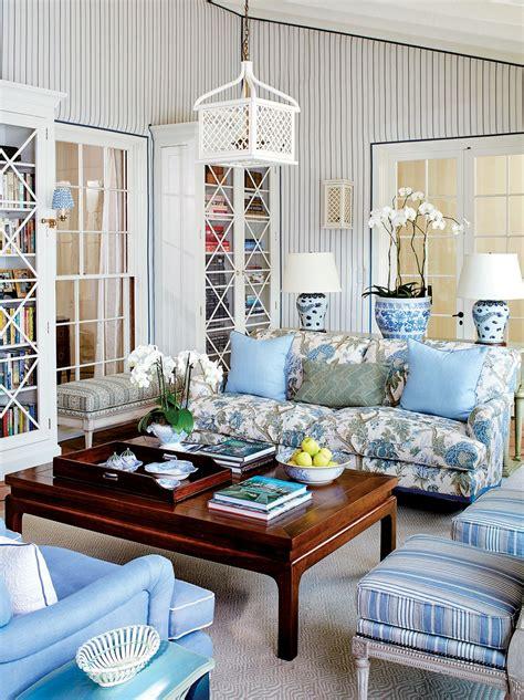 color room santa barbara montecito no 2 d sikes d sikes interiors
