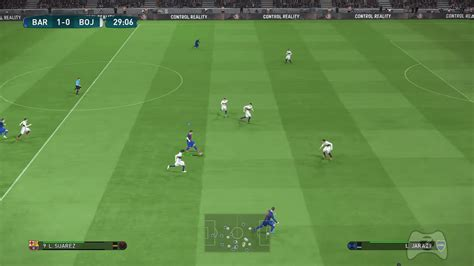 New engine based on the mobile version of pro evolution soccer experience matches from a 3d perspective, and enjoy. PES 2017 Download Free PC Torrent + Crack - Crack2Games
