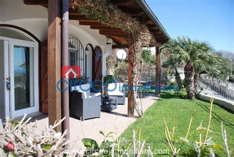 In Affitto San Felice Circeo by Appartamento In Affitto A San Felice Circeo 26025756