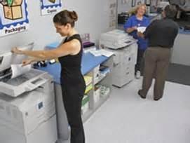 va it help desk leesburg resume service