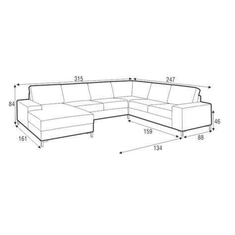canapé chambery canapé d 39 angle design chambéry meubles et atmosphère