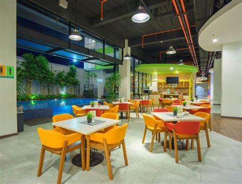 Maxonehotels At Bounty Sukabumi (sukabumi, Indonesië