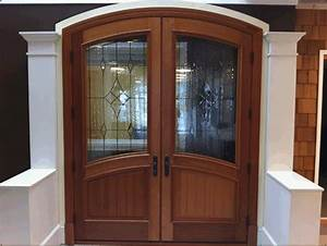 Andersen architectural entranceways doors in seattle wa for Anderson doors and windows