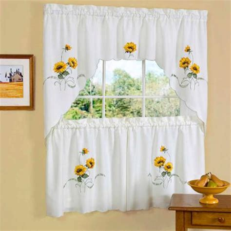 walmart curtains and window treatments curtains window treatments walmart