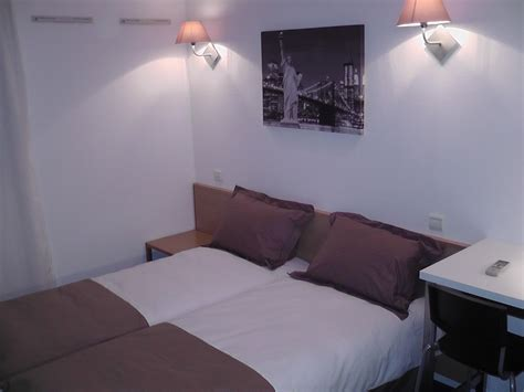 location chambre marseille particulier l 39 appartement location appartement vacances marseille