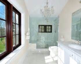 how to remodel a long narrow bathroom home decor help