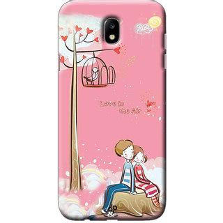 mirror iphone samsung cell soft slimfit lightweight back cover for samsung