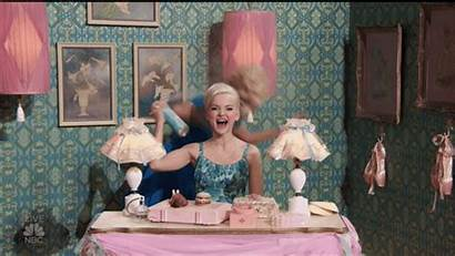 Hairspray Dove Cameron Moments Ftw Worst Tip