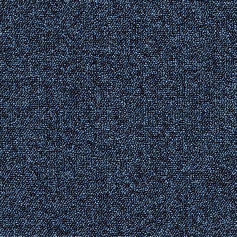 navy carpet gallery
