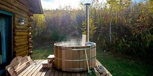 23 Diy Hot Tubs That Are Inexpensive To Build  With