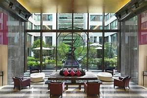 Hotel Mandarin Oriental Paris : mandarin oriental paris lux life london a luxury ~ Melissatoandfro.com Idées de Décoration