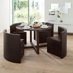 hideaway dining set from next kitchen tables 10 of the best housetohome co uk