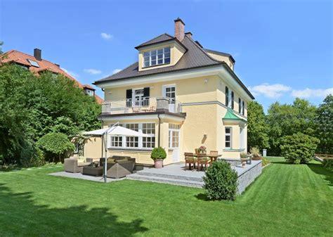 Haus Kaufen Muenchen Fasanerie by Kaffeem 252 Hlenhaus In Begehrter Lage Quartier Acht