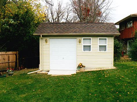 better built garages shed construction shed building shed design storage