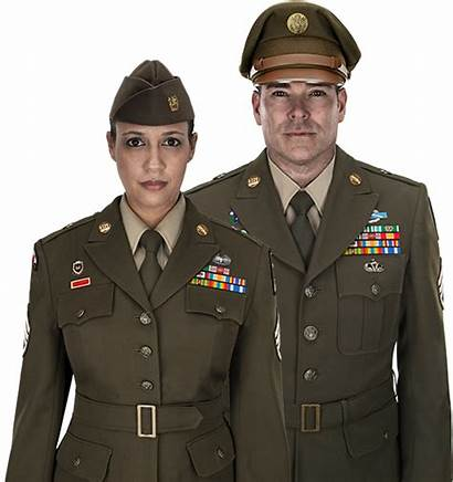 Army Uniforms Community Agsu Exchange Military Soldier