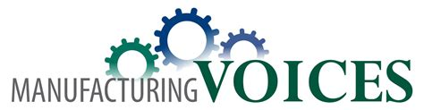 manufacturing voices waukesha county business alliance
