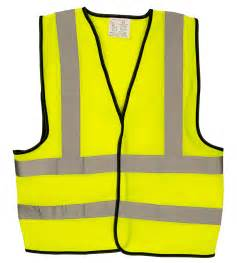 aa shop aa high visibility vest