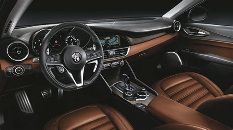 bureau etude construction metallique interieur alfa romeo giulietta 28 images int 233 rieur