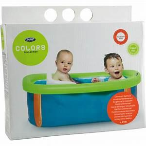 Baignoire Pour Douche Bébé : baignoire pour douche jane ~ Melissatoandfro.com Idées de Décoration