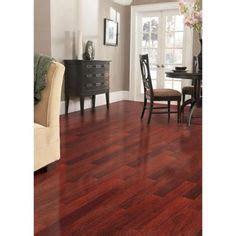 snap lock flooring kitchen cherry hardwood floors want for my floors things that