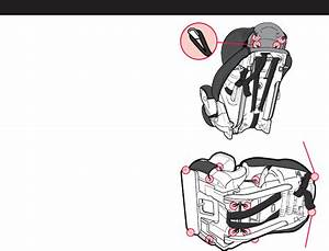 Page 61 Of Graco Car Seat 1753283 User Guide