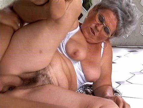 Absolutely Hungry Kitty And Her Horse Grannies Infidelity Looking At Bbc