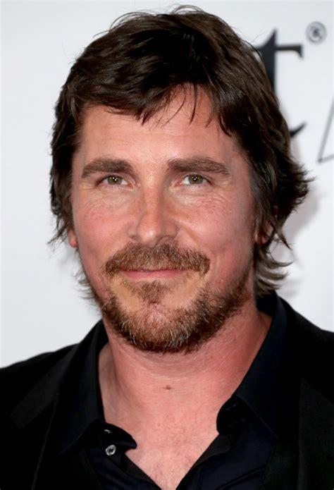 Christian Bale Disney Wiki Fandom Powered Wikia