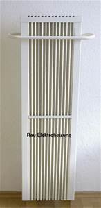 Elektroheizung Bad Handtuchhalter : badheizung heizk rper badheizk rper elektroheizung stromheizung ~ Orissabook.com Haus und Dekorationen