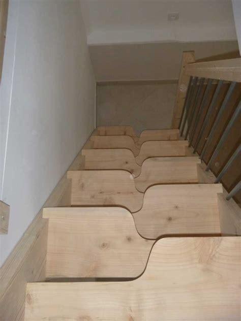 traduire bureau en anglais escalier pas japonais leroy merlin 28 images escalier