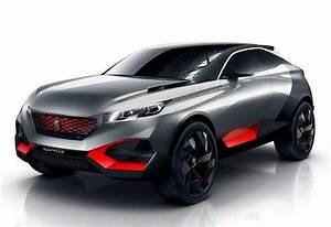 Comparatif Hybride Rechargeable : voiture hybrides essai comparatif voiture hybride ~ Maxctalentgroup.com Avis de Voitures