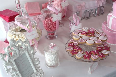 1000 Images About Candy Bar On Pinterest Wedding Candy
