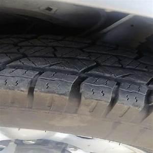 Vitara Chevrolet Puertas  U3010 Anuncios Julio  U3011