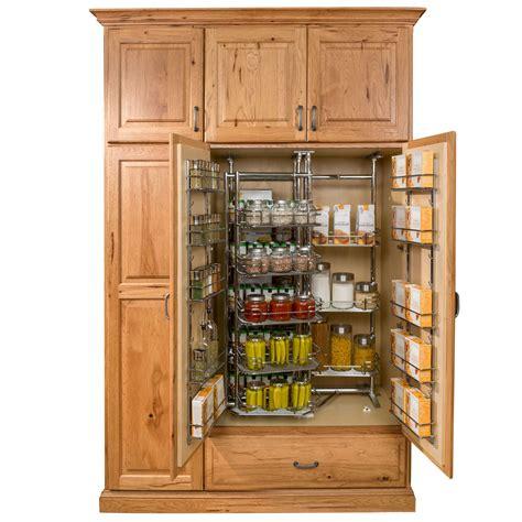 pantry  food storage storage solutions custom wood
