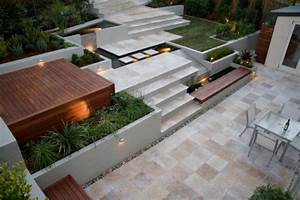 Outdoor Tile Design Ideas - Get Inspired by photos of