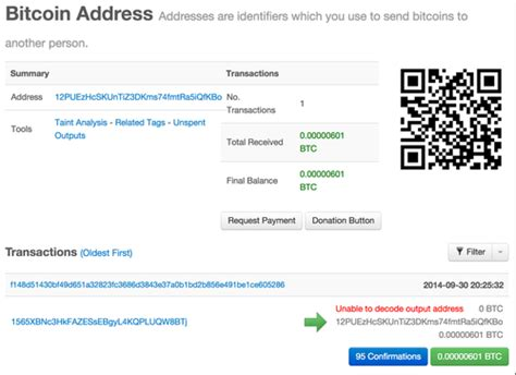 Collected awesome databases of bitcoin addresses email addresses provided by owners and subscribers. Bitcoin Student — Why Reddit Should Issue Shares with a New...