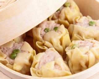 cuisine vapeur recettes minceur les 25 meilleures idées de la catégorie poulet et raviolis