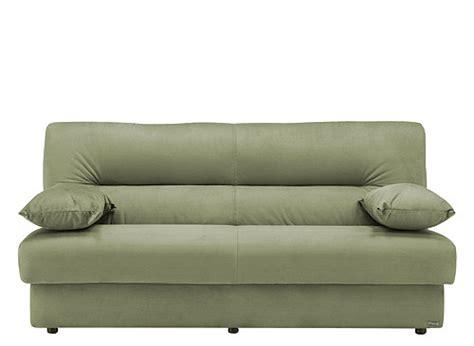 klik klak sofa bed sleeper my blog