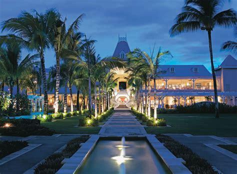 places  visit   die mauritius