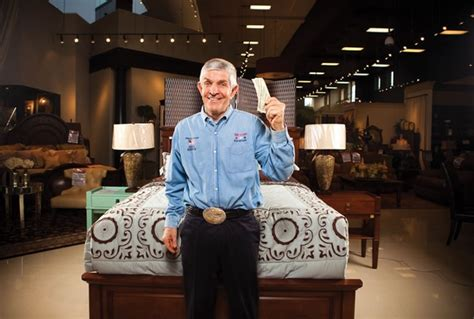 furniture store owner thrilled  lose   super bowl