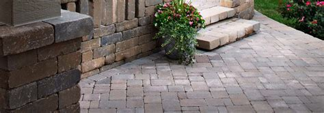 retaining wall block santa fe albert montano sand and gravel