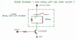 Amz Relay Bypass Popping