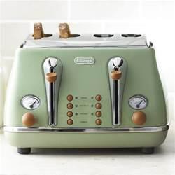 toaster retro design pix for gt retro toaster white elemental toasters kitchens and kitchen retro