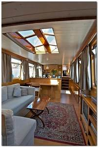 20, Caravan, U0026, Rv, Boat, Interior, Design, Ideas, Creative
