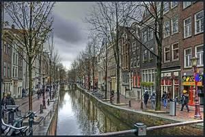 De Wallen Amsterdam : file red light district de wallen wikimedia commons ~ Eleganceandgraceweddings.com Haus und Dekorationen