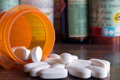 drug topics national institute  drug abuse nida