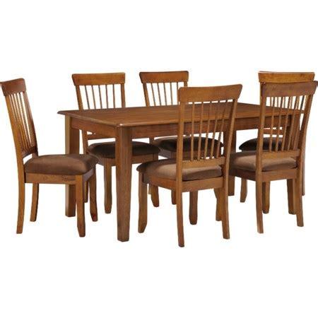 table  chair sets  cumming kennesaw alpharetta