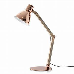 17 best images about copper crush on pinterest copper With copper floor lamp melbourne