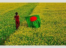 Beautiful Bangladesh Flickr Photo Sharing!