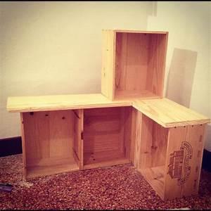 Costruire mobili cucina fai da te mobilia la tua casa for Mobili cucina fai da te