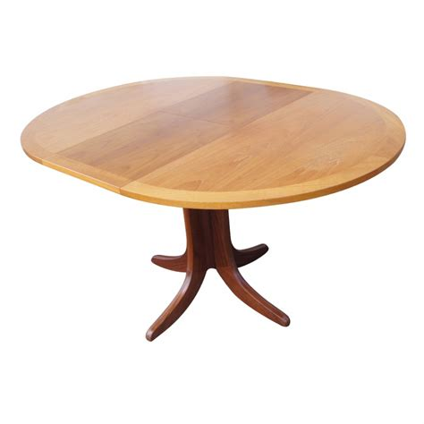 Expandable Dining Table by Furniture Expandable Dining Table For Extraordinary